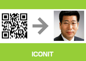 iconit.png