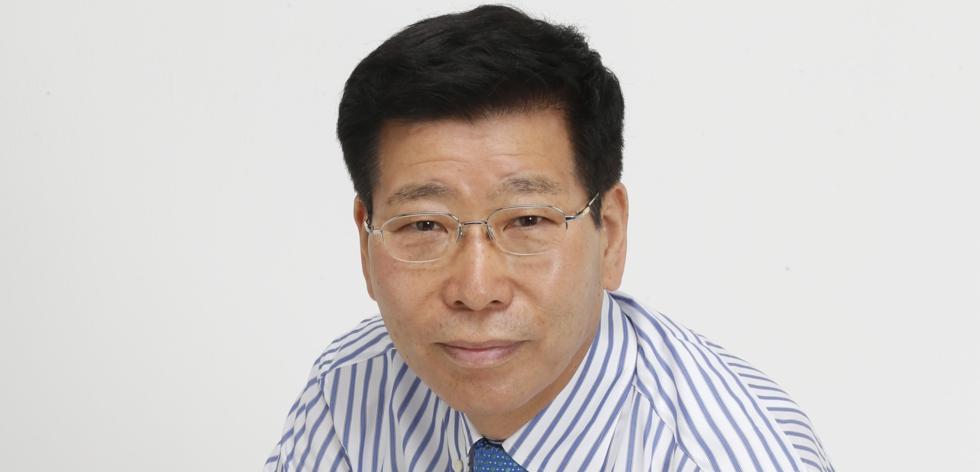 比例代表(全国区)参議院議員 衛藤晟一(えとうせいいち)公式ホームページ